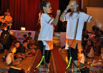 club-tennis-natacio-sant-cugat-desfilada-201620160917-64