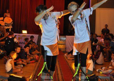 club-tennis-natacio-sant-cugat-desfilada-201620160917-65