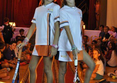 club-tennis-natacio-sant-cugat-desfilada-201620160917-66