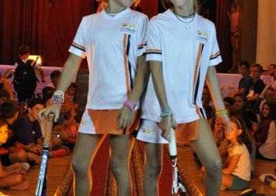club-tennis-natacio-sant-cugat-desfilada-201620160917-67