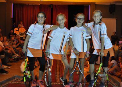 club-tennis-natacio-sant-cugat-desfilada-201620160917-69