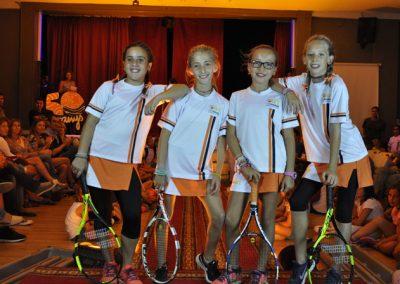 club-tennis-natacio-sant-cugat-desfilada-201620160917-70