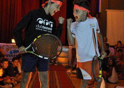 club-tennis-natacio-sant-cugat-desfilada-201620160917-71