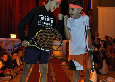 club-tennis-natacio-sant-cugat-desfilada-201620160917-72