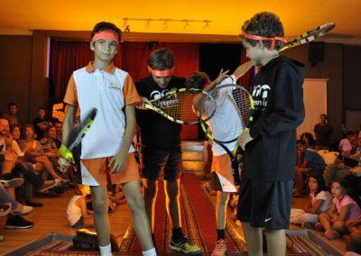 club-tennis-natacio-sant-cugat-desfilada-201620160917-73