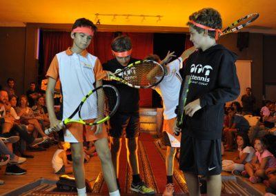 club-tennis-natacio-sant-cugat-desfilada-201620160917-74