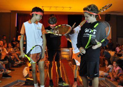 club-tennis-natacio-sant-cugat-desfilada-201620160917-75