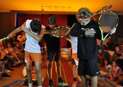 club-tennis-natacio-sant-cugat-desfilada-201620160917-76