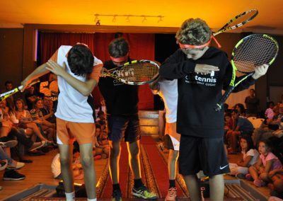 club-tennis-natacio-sant-cugat-desfilada-201620160917-77