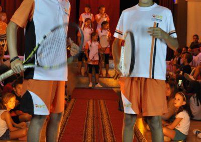 club-tennis-natacio-sant-cugat-desfilada-201620160917-79