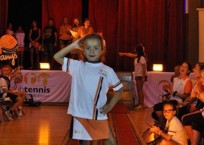 club-tennis-natacio-sant-cugat-desfilada-201620160917-8
