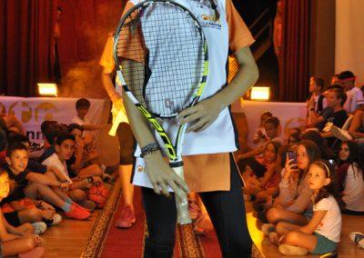 club-tennis-natacio-sant-cugat-desfilada-201620160917-80