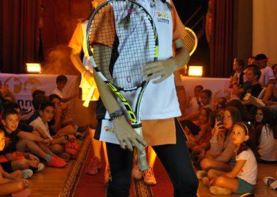club-tennis-natacio-sant-cugat-desfilada-201620160917-81