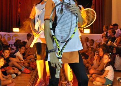 club-tennis-natacio-sant-cugat-desfilada-201620160917-82