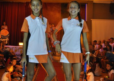 club-tennis-natacio-sant-cugat-desfilada-201620160917-83