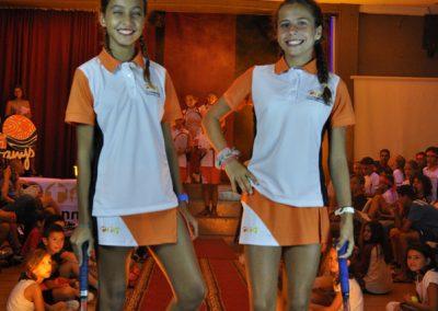 club-tennis-natacio-sant-cugat-desfilada-201620160917-84