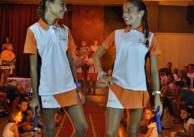 club-tennis-natacio-sant-cugat-desfilada-201620160917-85