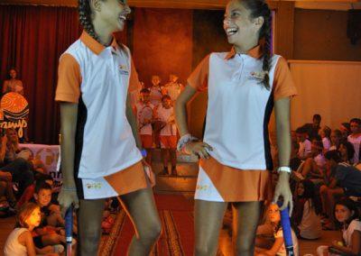 club-tennis-natacio-sant-cugat-desfilada-201620160917-86