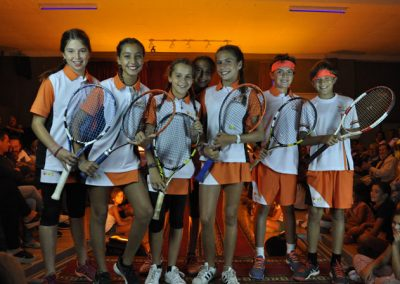 club-tennis-natacio-sant-cugat-desfilada-201620160917-88