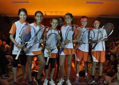 club-tennis-natacio-sant-cugat-desfilada-201620160917-89