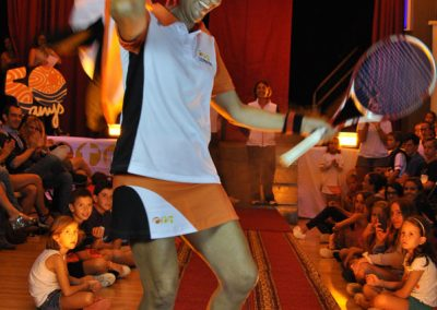 club-tennis-natacio-sant-cugat-desfilada-201620160917-92