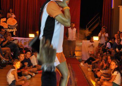 club-tennis-natacio-sant-cugat-desfilada-201620160917-93