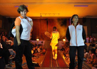 club-tennis-natacio-sant-cugat-desfilada-201620160917-94