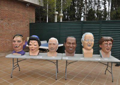 club-tennis-natacio-sant-cugat-diada-popular-2016-20160917-10