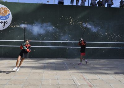 club-tennis-natacio-sant-cugat-diada-popular-2016-20160917-107