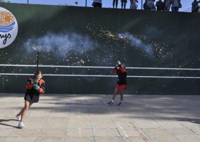 club-tennis-natacio-sant-cugat-diada-popular-2016-20160917-108