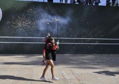 club-tennis-natacio-sant-cugat-diada-popular-2016-20160917-109