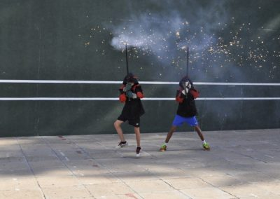 club-tennis-natacio-sant-cugat-diada-popular-2016-20160917-115