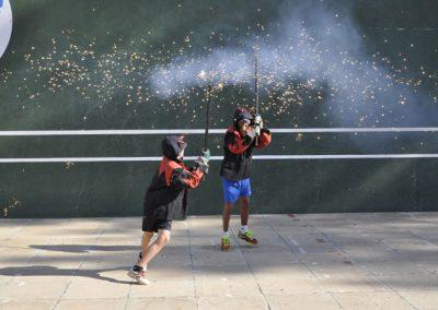 club-tennis-natacio-sant-cugat-diada-popular-2016-20160917-116