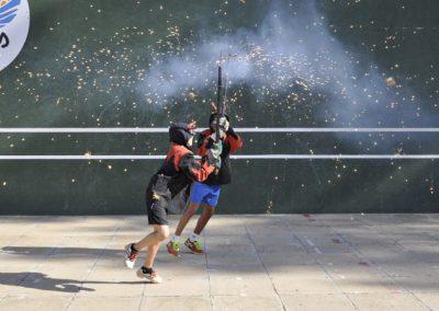 club-tennis-natacio-sant-cugat-diada-popular-2016-20160917-117