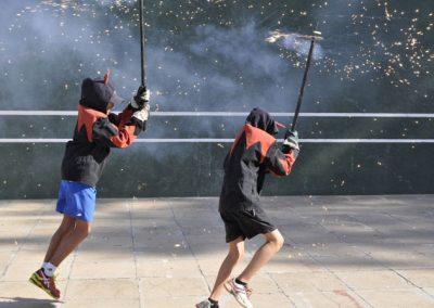 club-tennis-natacio-sant-cugat-diada-popular-2016-20160917-118