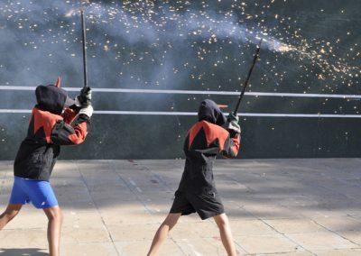 club-tennis-natacio-sant-cugat-diada-popular-2016-20160917-119