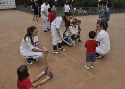 club-tennis-natacio-sant-cugat-diada-popular-2016-20160917-12