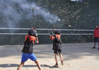 club-tennis-natacio-sant-cugat-diada-popular-2016-20160917-120