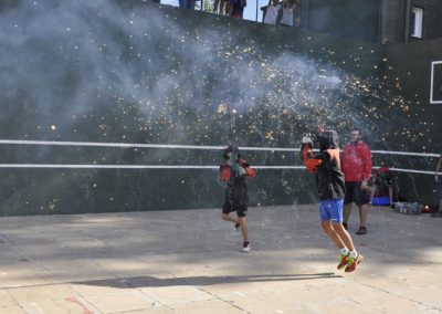 club-tennis-natacio-sant-cugat-diada-popular-2016-20160917-121