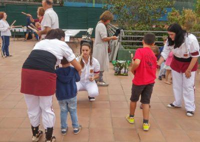 club-tennis-natacio-sant-cugat-diada-popular-2016-20160917-123