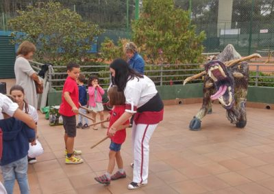 club-tennis-natacio-sant-cugat-diada-popular-2016-20160917-124