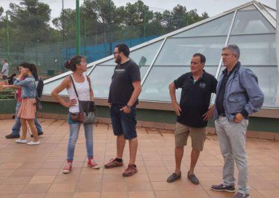 club-tennis-natacio-sant-cugat-diada-popular-2016-20160917-125