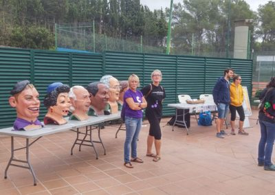 club-tennis-natacio-sant-cugat-diada-popular-2016-20160917-126