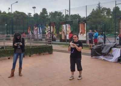 club-tennis-natacio-sant-cugat-diada-popular-2016-20160917-127