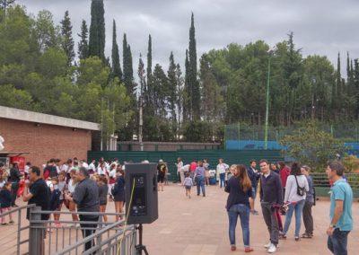 club-tennis-natacio-sant-cugat-diada-popular-2016-20160917-128