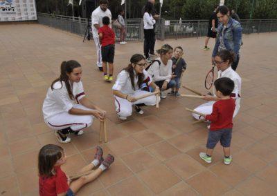 club-tennis-natacio-sant-cugat-diada-popular-2016-20160917-13