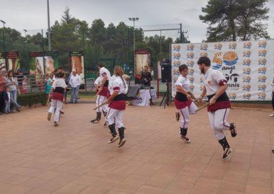 club-tennis-natacio-sant-cugat-diada-popular-2016-20160917-130