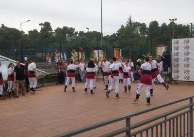 club-tennis-natacio-sant-cugat-diada-popular-2016-20160917-132