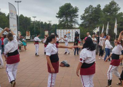 club-tennis-natacio-sant-cugat-diada-popular-2016-20160917-133