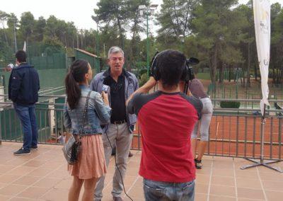 club-tennis-natacio-sant-cugat-diada-popular-2016-20160917-134